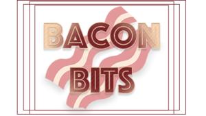 baconbits-image
