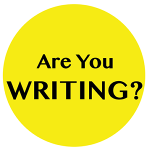 r-u-writingpost