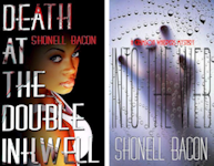 Novels of Shonell Bacon